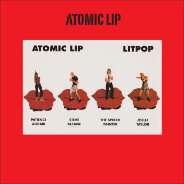 Atomic Lip