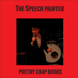 The Speech Painter