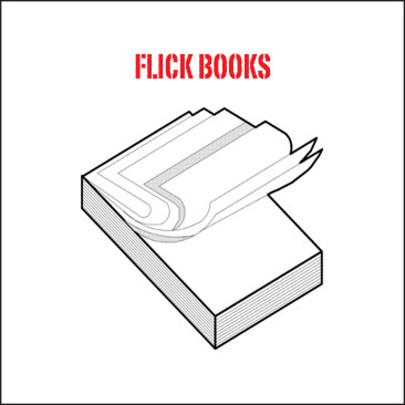 Flick Books