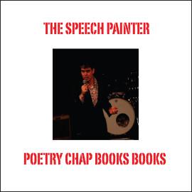 The Speech Painter