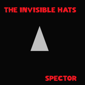 Spector copy