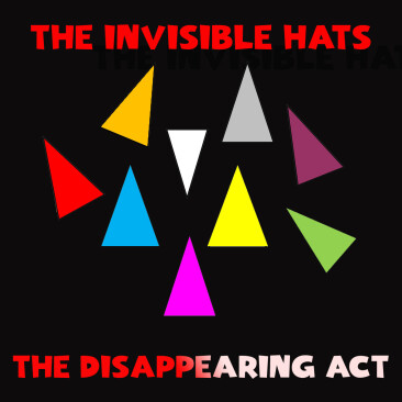 The Invisible Hats